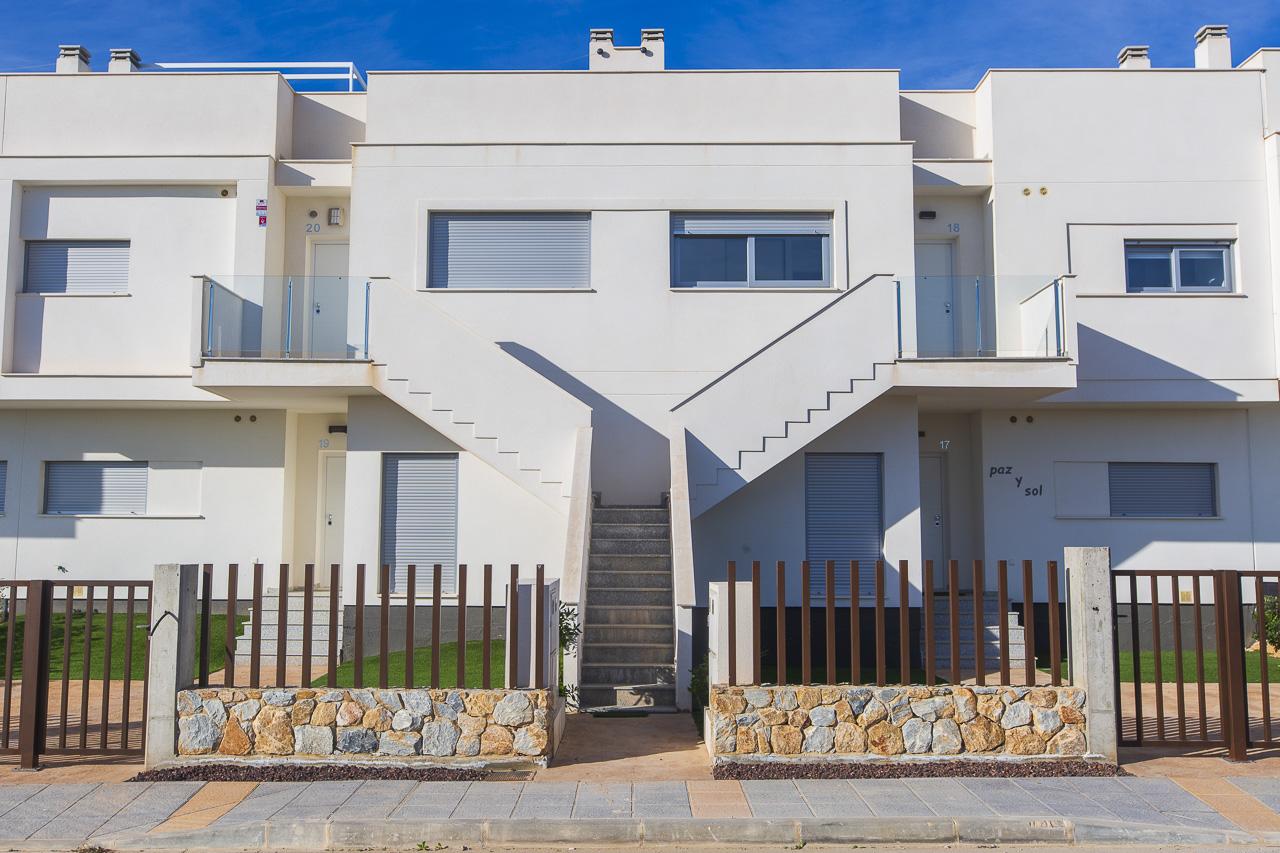 CAPRI APARTMENT SHOW HOUSE (19)
