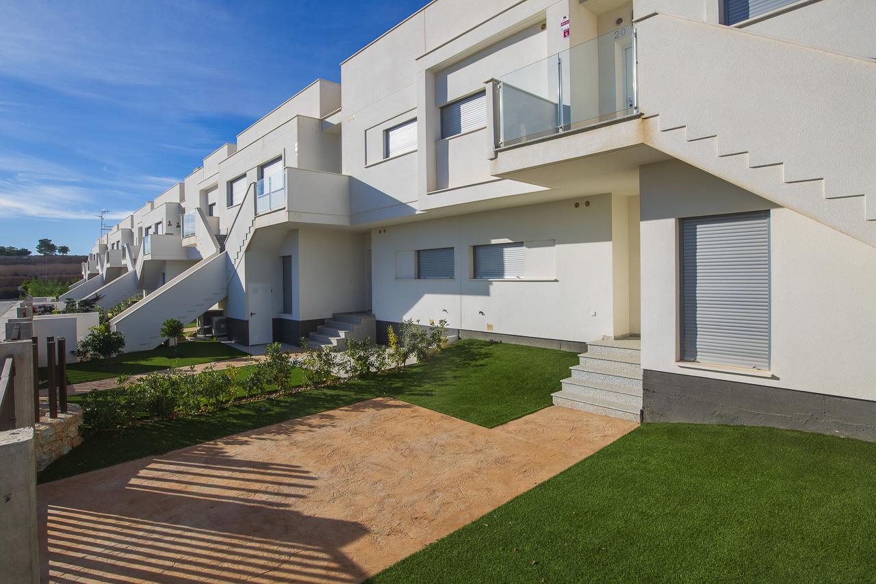 CAPRI APARTMENT SHOW HOUSE (21)