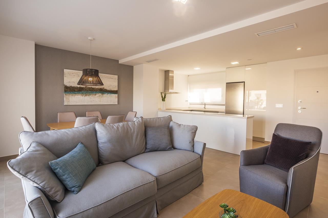 CAPRI APARTMENT SHOW HOUSE (34)
