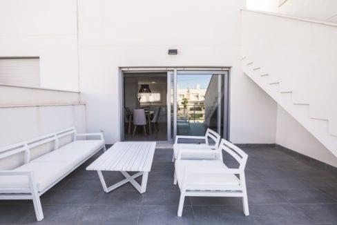 CAPRI APARTMENT SHOW HOUSE (38)