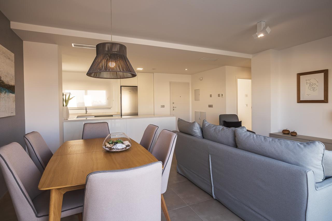 CAPRI APARTMENT SHOW HOUSE (39)