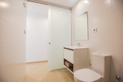 CAPRI APARTMENT SHOW HOUSE (57)