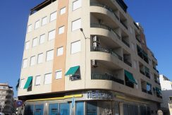 fachada (2)
