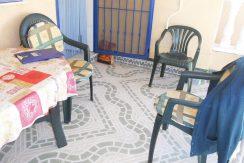 porche (2)
