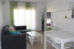 salon (2)