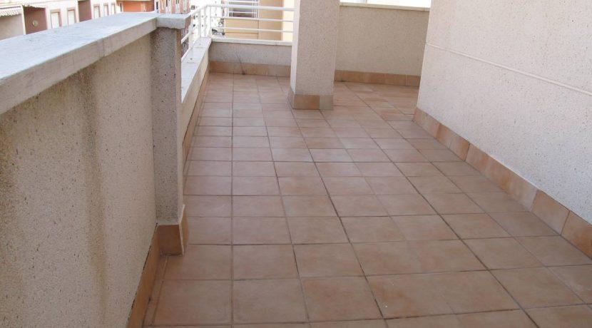 terraza (1)