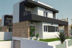 fase-4-casa-1-1145x900
