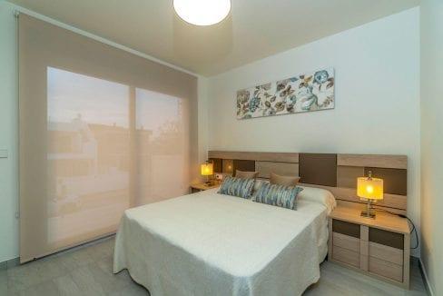 10-Dormitorio2_preview.jpeg