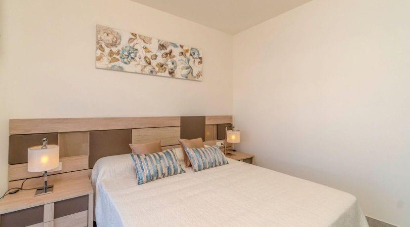 11-Dormitorio2b_preview.jpeg