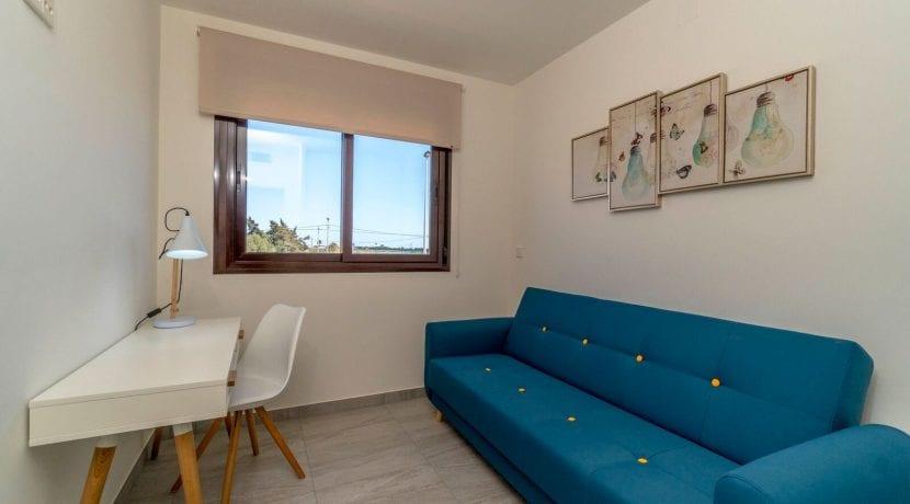 12-Dormitorio3_preview.jpeg