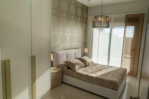 Dormitorio_Grande