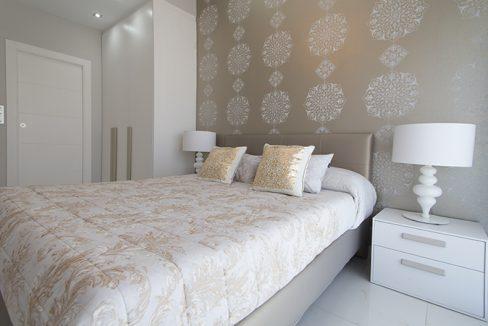 dormitorio_1_2