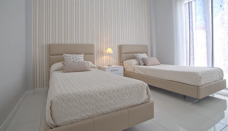 dormitorio_3