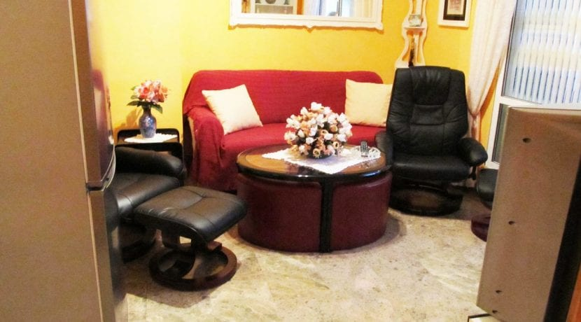salon (3)