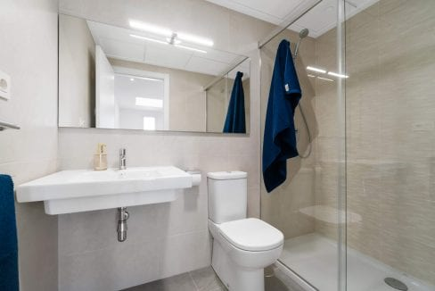 B10_Kiruna_bathroom_Feb19