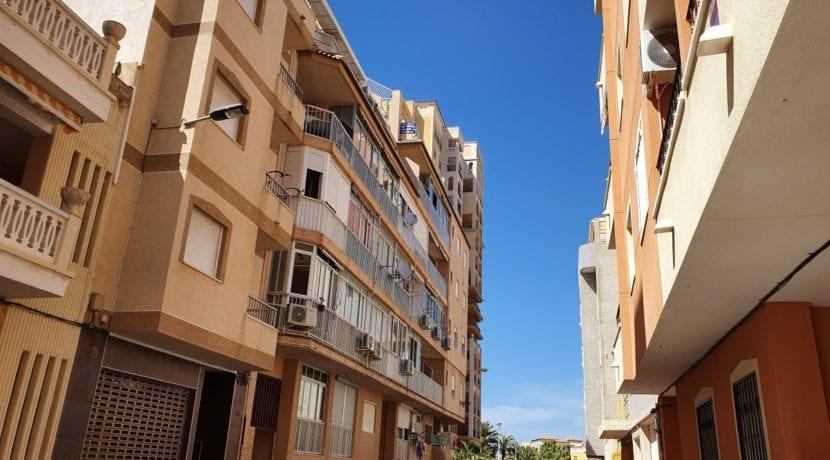 RES.Valladolid11
