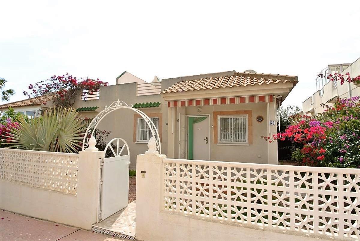 LOS ALTOS, TORREVIEJA