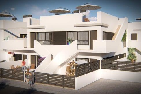 Levansur Homes (5)