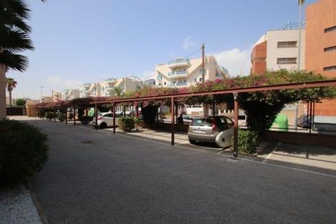 Calle Tierra (17)