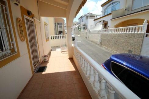 Mirador de los balcones 1