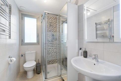 108_House-aguas-nuevas-torrevieja-costa-blanca1