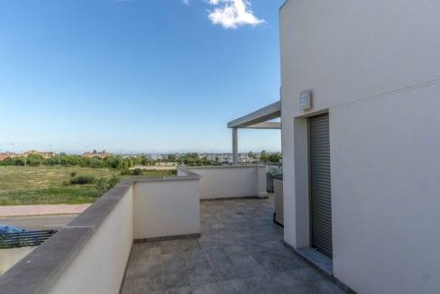 119_House-aguas-nuevas-torrevieja-costa-blanca1