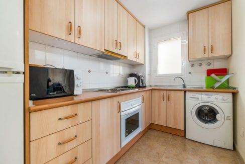 Apartment-sea-view-torrevieja-altos-bahia-4
