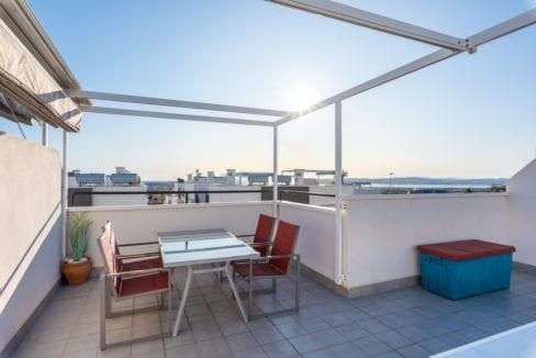 Apartment-top-floor-aguasnuevas-torrevieja-17