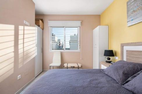 Apartment-top-floor-aguasnuevas-torrevieja-4