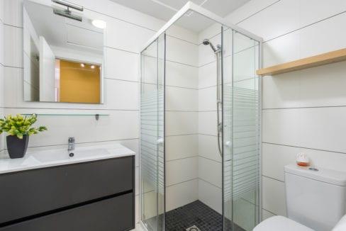 Apartment-top-floor-aguasnuevas-torrevieja-7