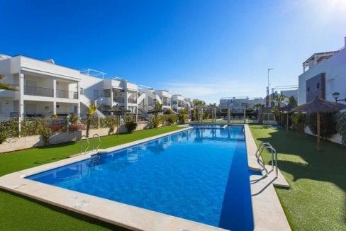 Appartement-torrevieja-aguas-nuevas-te-koop-modern-apartment-for-sale9299