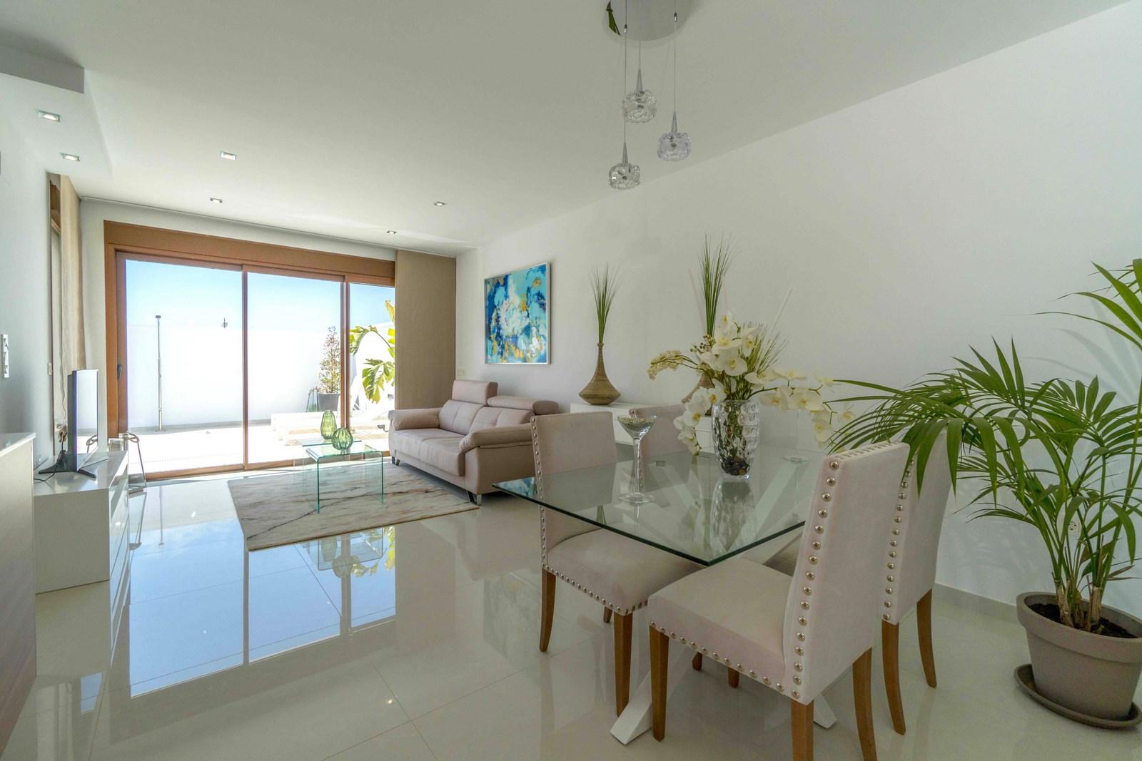 021 Villa Beach