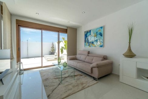 022 Villa Beach