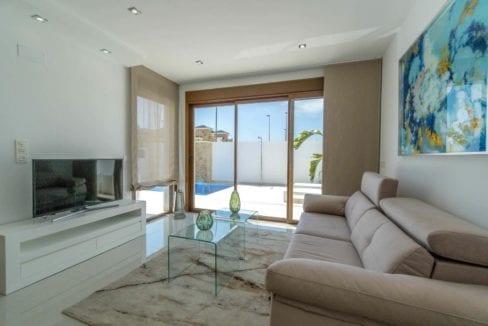 025 Villa Beach