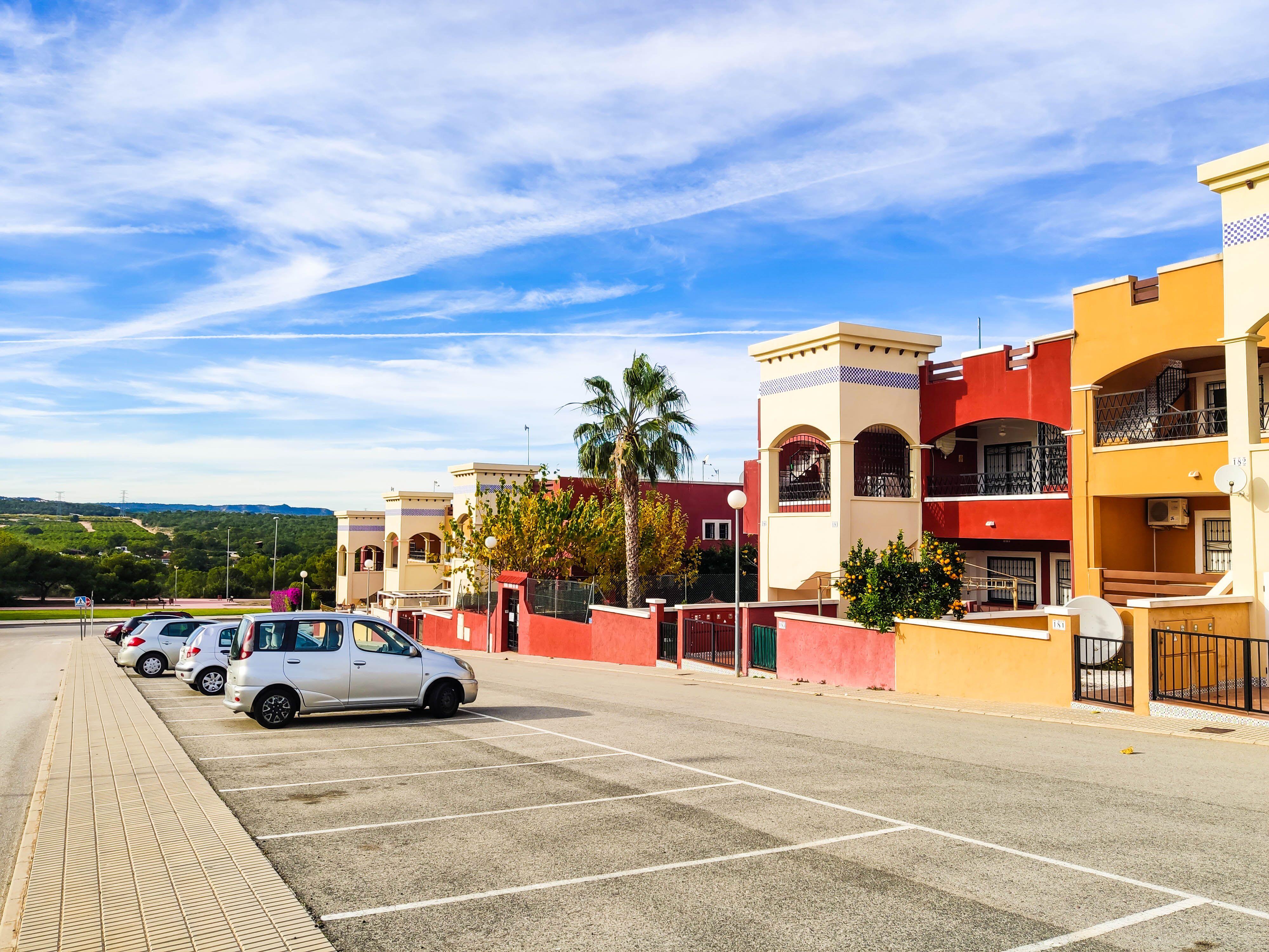 DREAM HILLS, LOS ALTOS