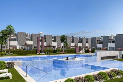 piscina LA ISLA 2_web