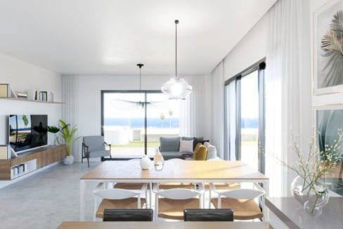 B1-Iconic-Gran Alacant-livingroom