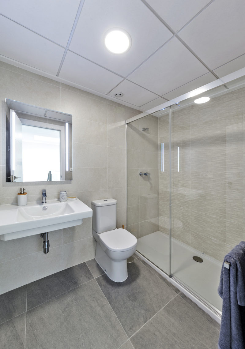 B11_Kiruna_Residencial_Alenda_Golf_Bathroom_035AlendaGolf_Sept 2019