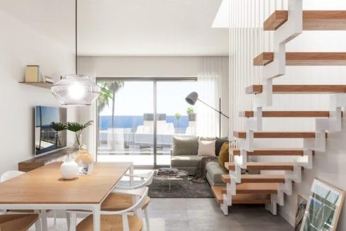 B2-Iconic-Gran Alacant-livingroom