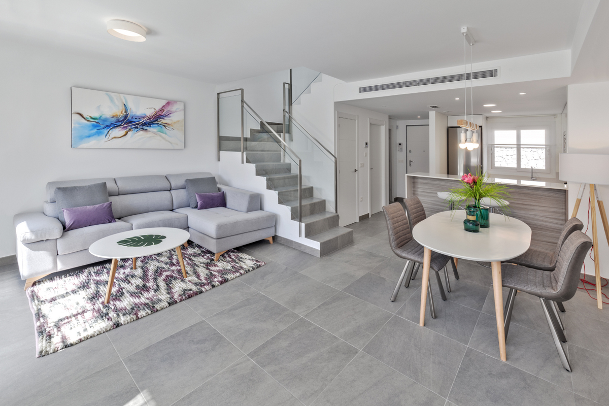 B3_Kiruna_Residencial_Alenda_Golf_salon_015AlendaGolf_Sept 2019