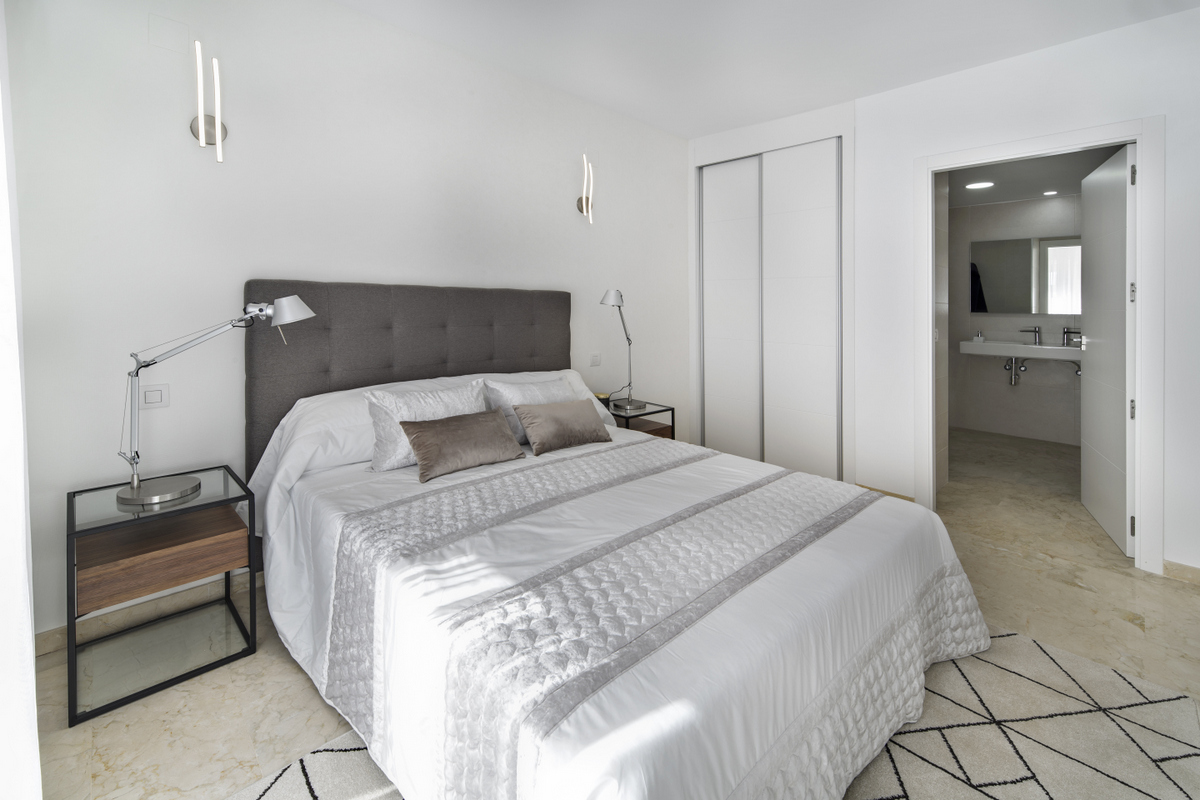 B5-Recoleta-Punta-Prima-bedroom-Aug2019