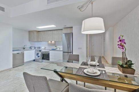 B5-Recoleta-Punta-Prima-kitchen-Aug2019
