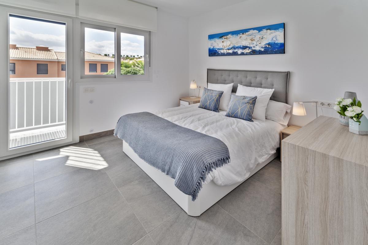 B8_Kiruna_Residencial_Alenda_Golf_ bedroom_Sept 2019