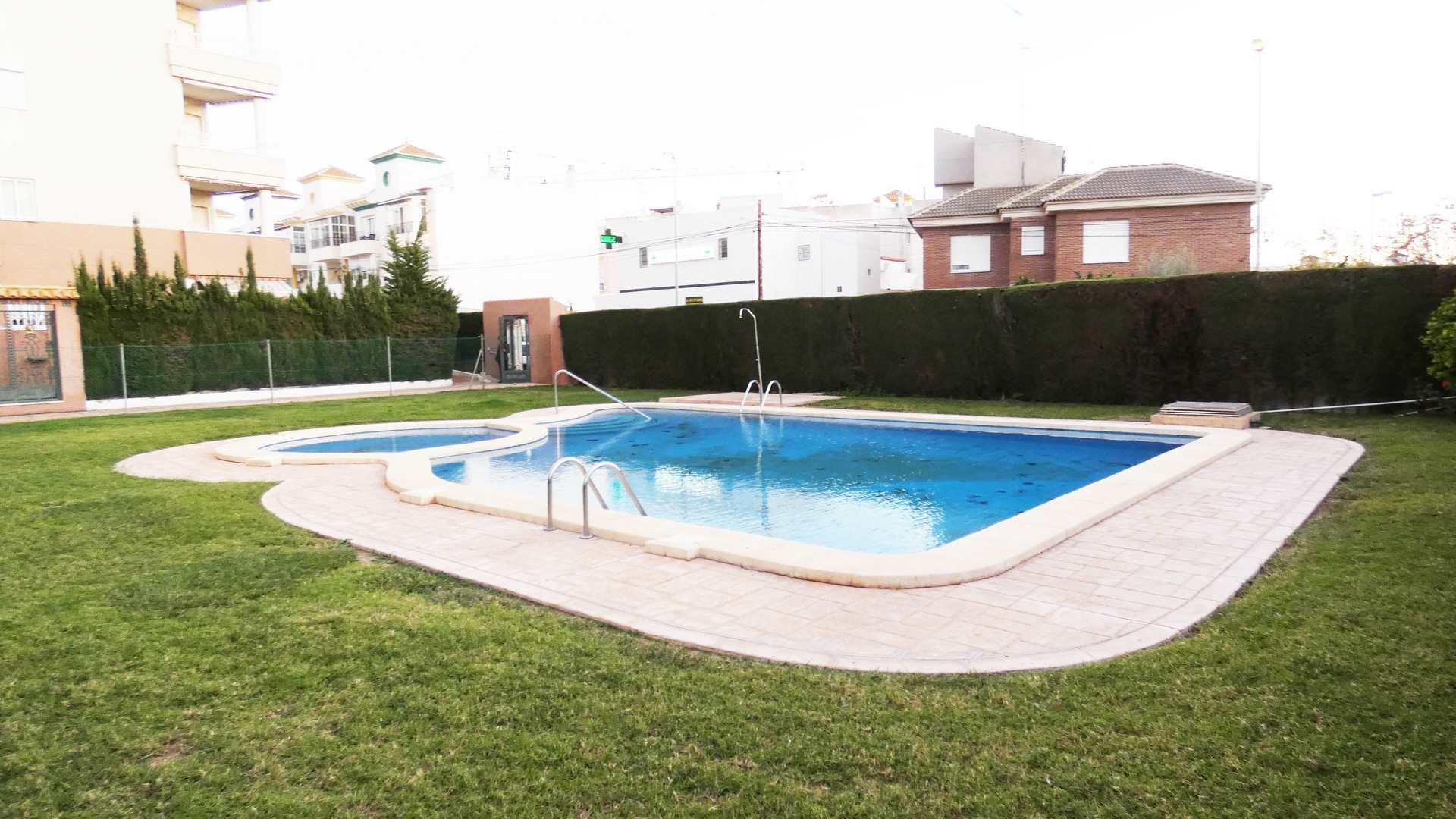 piscina (3)
