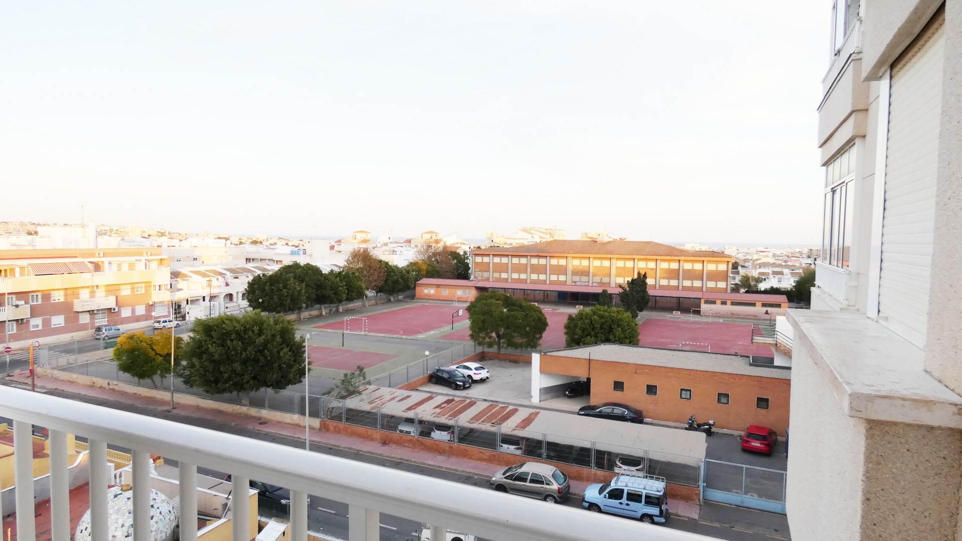 vistas (2)