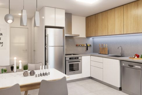 5_VP_Nautic-S_Kitchen