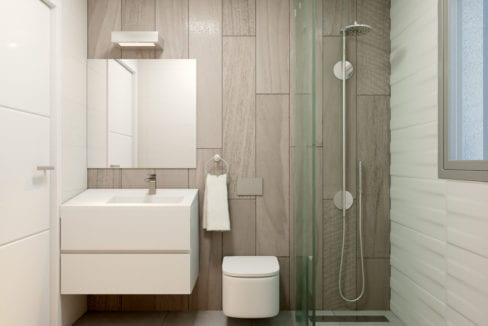 6_VP_Nautic-S_Bathroom1