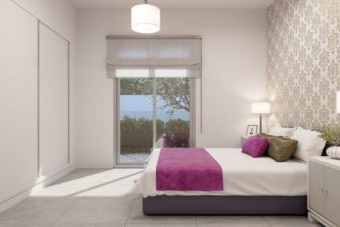 7_VP_Nautic-S_Bedroom