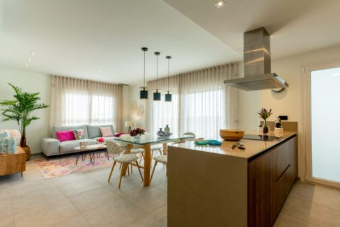 Residencial MAIO (3)