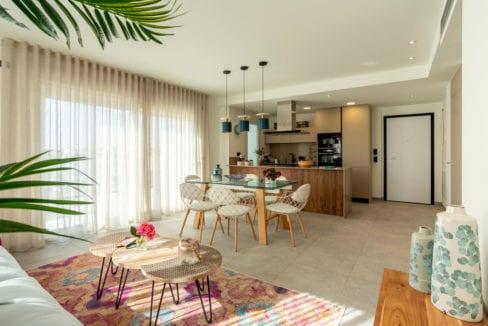 Residencial MAIO (7)